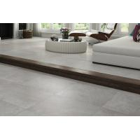 Buy cheap Simple Modern Ceramic Tile , Porcelain Kitchen Floor Tiles With CE Certificate from wholesalers