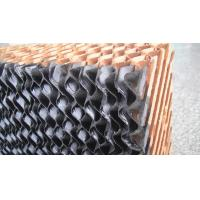 Buy cheap Poultry Humidification & Corrosion-sistant Cooling Pads from wholesalers