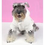 Buy cheap Stylish Warm Dog Coat, Wholesale Pet Clothing from wholesalers