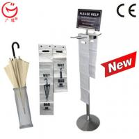 Buy cheap 2019 innovative product umbrella bag stand from wholesalers