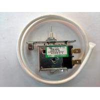 Buy cheap Light weight refrigerator defrost thermostat with automaticly reseting system from wholesalers