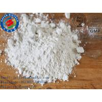 Buy cheap White Color Pharmaceutical Raw Materials Oxaprozin Powder CAS 21256-18-8 from wholesalers