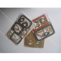 Buy cheap Cylinder Head Gasket  for R175 R180 EM185 S195 S1100 S1105 S1110 from wholesalers
