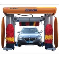 Buy cheap ZD-W300-5S Car Washing Machine from wholesalers