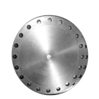 Buy cheap Lap Joint Flange FR 150PSI SCH10 Round Shape Duplex 32750 Forged Steel Flanges from wholesalers