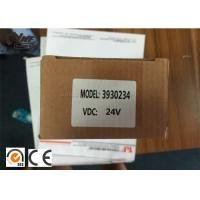 Buy cheap Single - Phase YNFD155 PC350-7 Shut Off Switch 3930234 Excavator Spare Parts from wholesalers