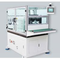 Buy cheap ND-TS-1A STATOR WINDING MACHINE from wholesalers