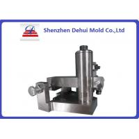 Professional Industrial Parts CNC Precision Machining Parts CNC Machining Service Manufactures
