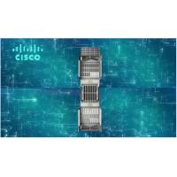 Buy cheap Slot Orientation Vertical ASR 9000 Line Cards / ASR 9922 20 Slot AC Chassis from wholesalers