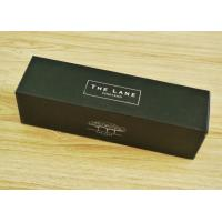 Buy cheap Disposable Food Recycled Paper Packaging Container Boxes ZY-FO09 With ISO9001 from wholesalers