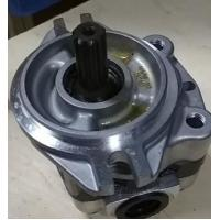 Wholesale KAYABA KYB KFP2309CSFS Poilt Gear Pump , KFP2212 Excavator Hydraulic Pump from china suppliers