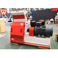 Buy cheap China 10 T/H Poultry Feed Line Chicken Feed Pellet Production Line from wholesalers