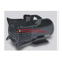Buy cheap Diving Pond Water Pumps For Garden Pools , Spray Head 3 Meter To 12 Meter from wholesalers