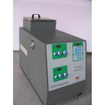 Buy cheap Hot melt adhesive foam machine  ( Super ASU Series) from wholesalers