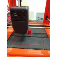 Buy cheap School Opening Childrens 3D Printer 0.05-0.2mm Layer Thickness PLA Printing Material from wholesalers