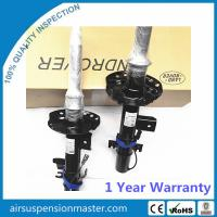 Wholesale LR051497 LR056269 Strut for RangeRover Evoque with Magnetic Damping 2012 2013 2014 2015 2016 LR063741 from china suppliers
