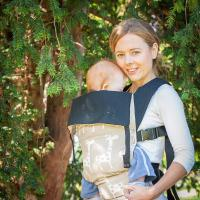 fashion baby carrier  Manufacturer