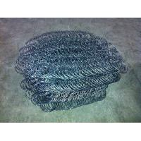 Buy cheap Customized Size Continuous Mattress Spring Coil For Five Star Hotel Mattress from wholesalers
