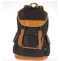 Buy cheap Customized Color Trail Hiking Backpack With Adjustable Shoulder Straps from wholesalers