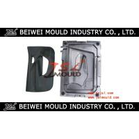 good price car door panel injection mould from Taizhou
