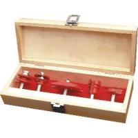 Buy cheap 5PC Industrial 1/2 Shank Ogee Cutter Router Bit Set from wholesalers