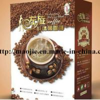 L-Carnitine Burning Fat Weight Loss Slimming Coffee Weight Loss and Weight Management Manufactures