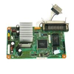 Buy cheap DOT-Matrix Formatter Board Main Board for Epson Lx300++ (C294-Main B 2091895) from wholesalers