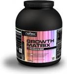 Buy cheap REFLEX - GROWTH MATRIX [1.89KG] from wholesalers