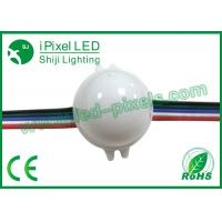 Controllable House LED Lights