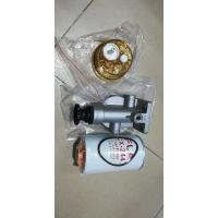 Buy cheap Diesel Engine Fuel Filter Head Strong Driving Force Low Fuel Consumption from wholesalers