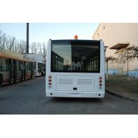 Wholesale Large Capacity 200 liter Airport Transfer Bus Xinfa Airport Equipment from china suppliers