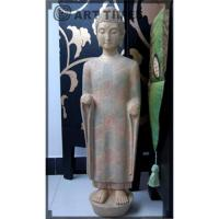 Buy cheap Ornament w/buddha 8006 from wholesalers