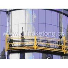Buy cheap Working Platform (Circle Type, Ketong Brand) from wholesalers