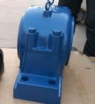 Buy cheap Adapter Sleeve Sn509 Plummer Block Bearing , Cast Iron Sofn Plummer Block from wholesalers