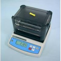 Buy cheap High Precision Paper Electronic Densitometer / Hydrometer Detection Automatically from wholesalers