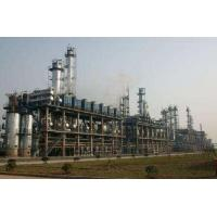 Buy cheap Local Voltage Hydrocracker Plant Technologies Of Wax Oil Hydrocracking product