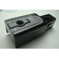 Buy cheap CNC Electronics Injection Molding , Rapid Prototype Casting Enclosure Box from wholesalers