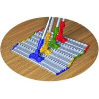 Buy cheap Dust Mop Frame (YYF-55) from wholesalers