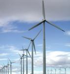 Buy cheap Wind Generator Wind Power Generator from wholesalers