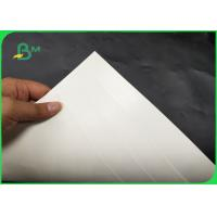 Buy cheap Composite Sealing  Craft Paper With Polythene Coated Different Grammage Customized from wholesalers