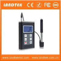 Buy cheap Leeb Hardness Tester HM-6580 from wholesalers