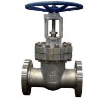 Wholesale Welded Connecting Ductile Iron Gate Valve Non Rising Stem Type from china suppliers