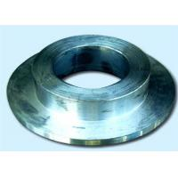 Buy cheap UNS N07718  W.Nr.2.4668 Forge Stainless Steel Forged Sleeve from wholesalers