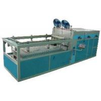 Buy cheap Vacuum Forming Machine (BIY-V1225A) from wholesalers