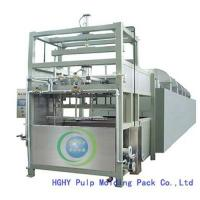 Buy cheap Egg packaging machine from wholesalers