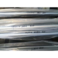 Wholesale sumitomo  SH130-5 ARM cylinder rod from china suppliers