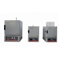 Buy cheap Laboratory Testing Electric Furnace Silver Gold Smelt Oven 1100 Celsius from wholesalers