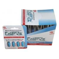 Extenze Male Enhancement Pills , Increasing Sexual Stamina Male Performance Supplement