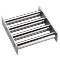 Buy cheap Multi Layer Drawer Rare Earth Magnetic Assembly Magnetic Grill from wholesalers