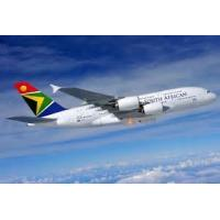 Buy cheap Shanghai to Namibia air cargo A1Chinafreight air shipping to Windhoek, Namibia from wholesalers